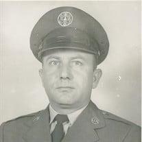 Clay E. Rogers