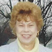 LaDonna K. Murphy