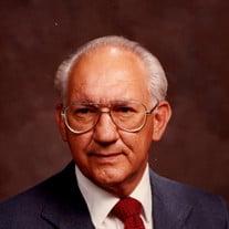 John Kulich