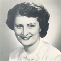 Georgianna Corbitt
