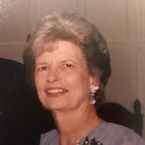 Helen M. Estes