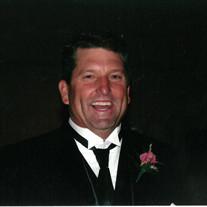 """""""Jeff"""" Jeffery E. Dean"""