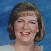 Debra J Kinney