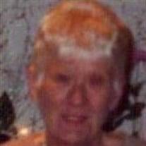 Cecelia Laura Hutsebaut