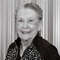 Dana Kaye Boswell Ellertson