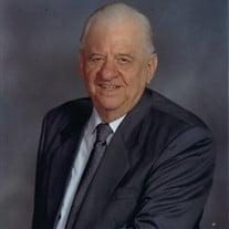 Leo C. Wisniewski