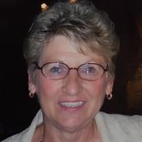 Paula M.  Schoeppner