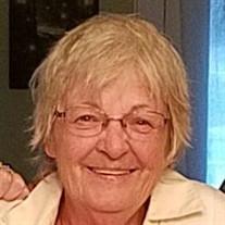 Denise D. Kobylarz