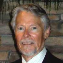 Douglas J. Pirnie