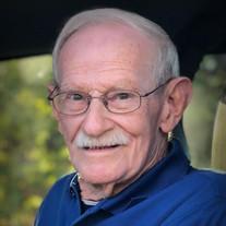 Jerry N. Fulghum, 85, of Bolivar