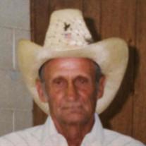 LeRoy Frank Myers
