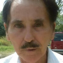 Cruz Olivarez