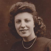 "Margaret ""Peggy"" Cubbage"