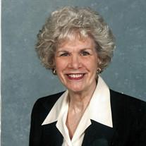 Jean Marie Freeman