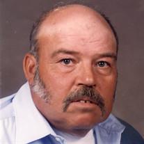 Kenneth Wayne Rutherford