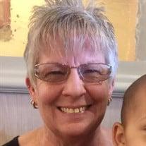 Debra  Kay Guillory