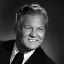 Warren L. Holland Sr.