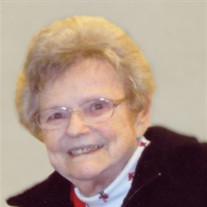 Marsha  Schell