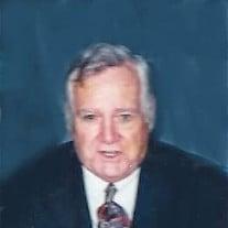 "Bayard  L.""Larry"" Wright"