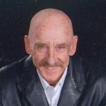 Ray C. Davis