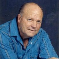 James Flanagan, Jr.