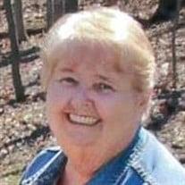 Kathy  Rawson