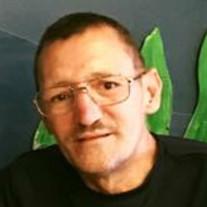 Mr Robert  Lee Ullom