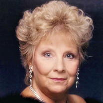 Wanda C. Groom