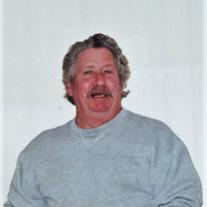 Michael Ray Beckom