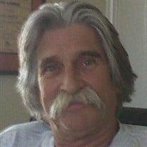 Steve A.  Smith