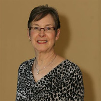 Jeanne Barksdale Brown Horsley