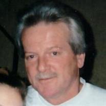 Wayne  C. Meyers