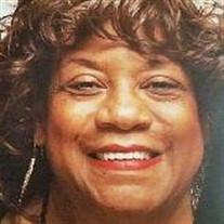 Pamela P. Dickerson