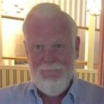 Paul W. Thompson