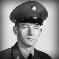 Bob R. Mayes, 77, of Memphis