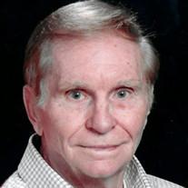Harold D. Fisher