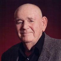 Howard Collins