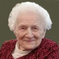 Helen D. Przybyla