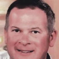 Mr. Jay Alan Kiel