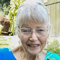 Marsha G. Twomey