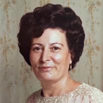 Rosa Pari