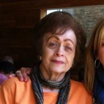 Mrs. Lois M Boik