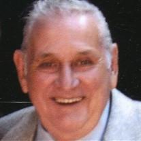Edward  B. Kelly