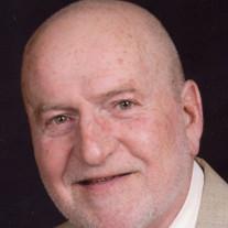 Michael L. Riehle