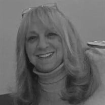 Maxine Jae Horowitz