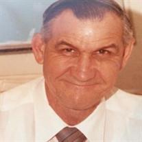 Homer Fields Gibson  Jr.