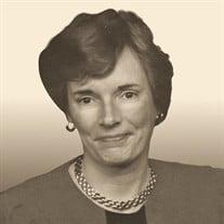 Sandra M. Yundt