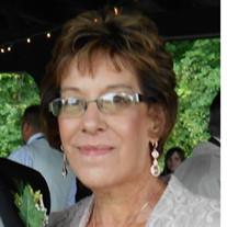 Mrs. Rita Diane Burke-Goller