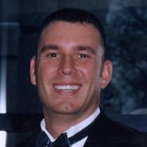 Robert  Michael Wilson