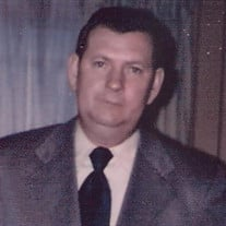 Clayton E. Chafin